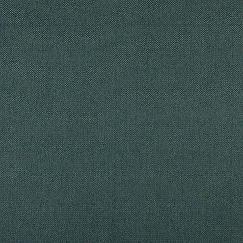 Calvin Teal Fabric By the Yard ,  , large