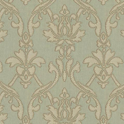Martinique Mist Fabric by the Yard Product Thumbnail