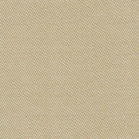 Hatcher Oatmeal Fabric by the Yard Product Thumbnail