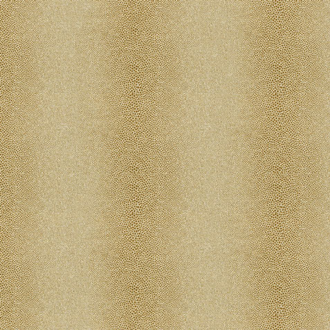 Perla Wheat Fabric by the Yard ,  , large