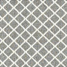Chrome Chatham Heights Indoor/Outdoor Rug