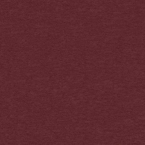 Jaxston Wine Fabric by the Yard Product Thumbnail