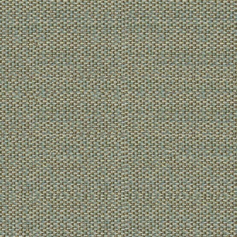 Barrett Sky Fabric by the Yard Product Thumbnail
