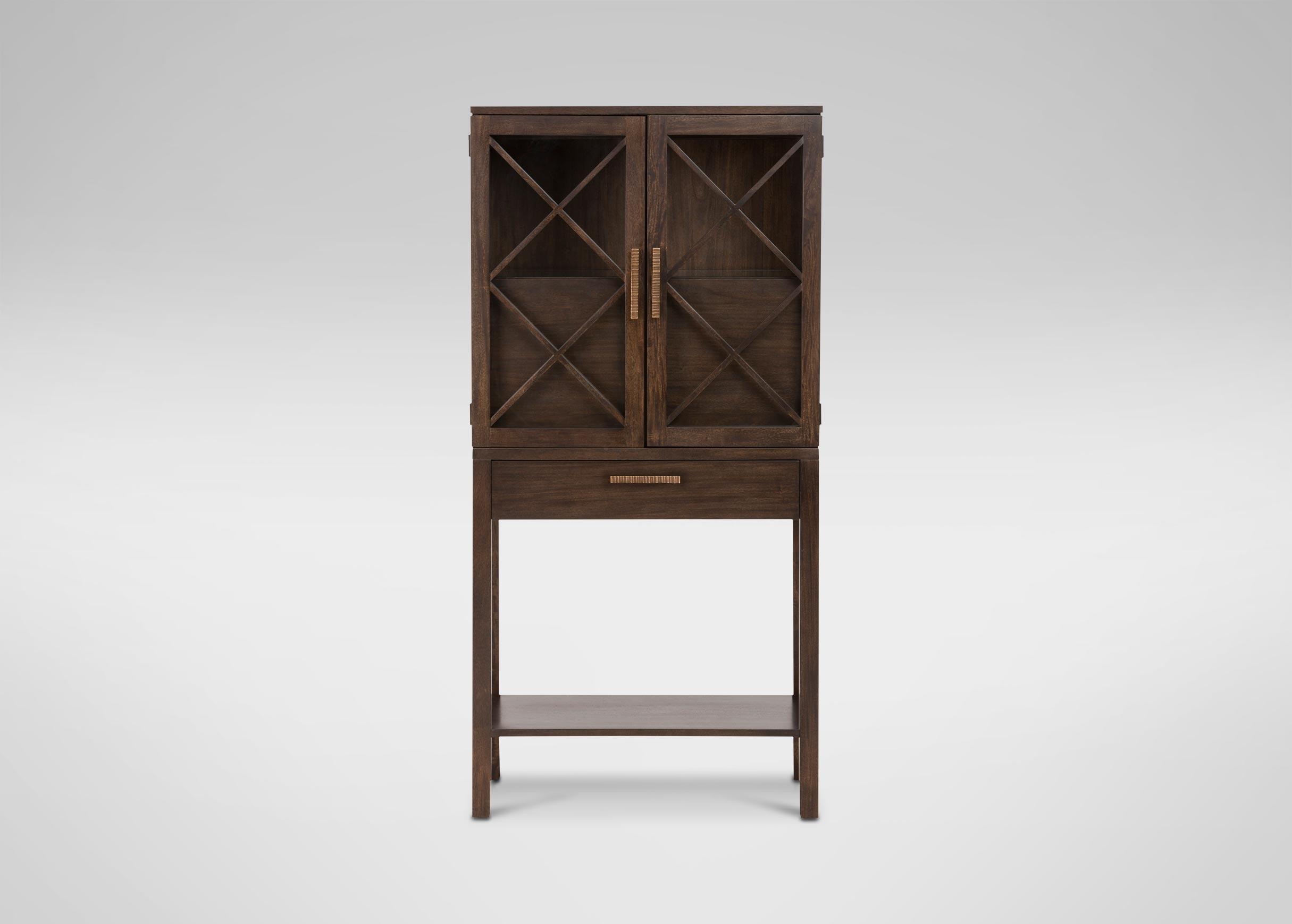 Fulton Cabinet   Buffets, Sideboards & Servers