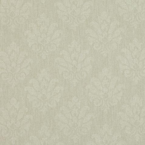 Gigi Natural Fabric by the Yard ,  , large