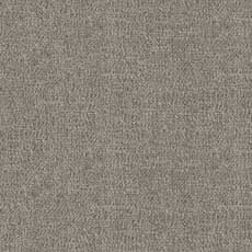 Leo Granite (14553),high performance plain Leo Ivory Fabric By the Yard