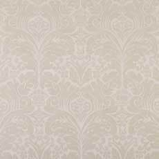 Chelsea Ivory (40132) Chelsea Fabric