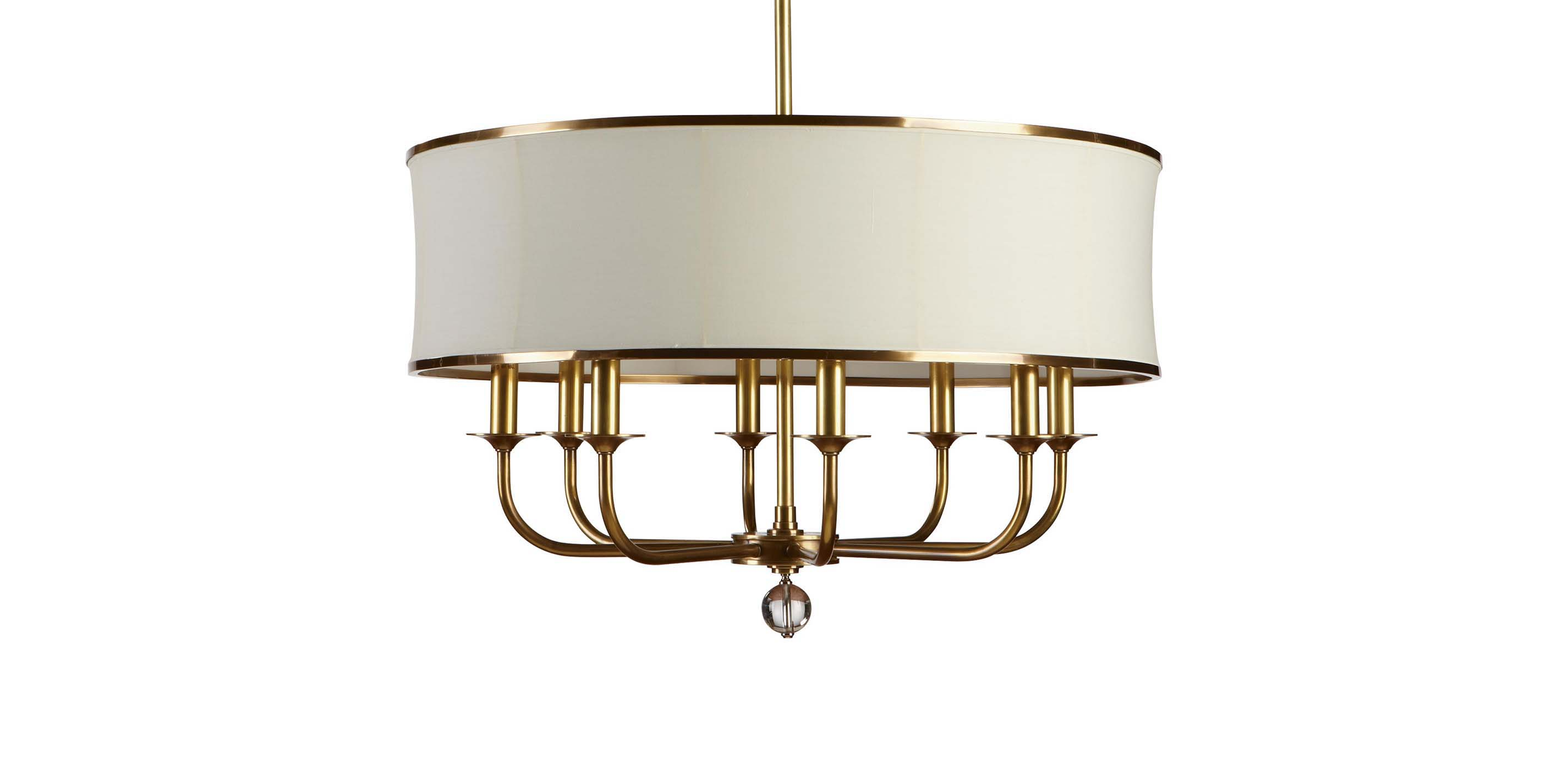 Zoe eight light brass chandelier chandeliers images zoe eight light brass chandelier largegray arubaitofo Choice Image