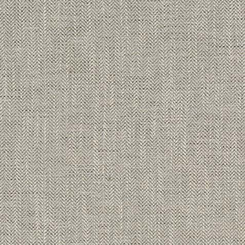 Borini Pewter Fabric By the Yard ,  , large