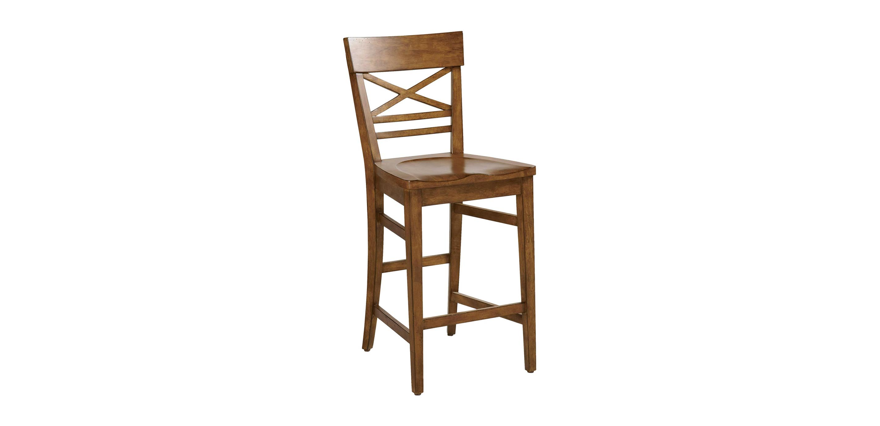 Blake Counter Stool Bar Amp Counter Stools Ethan Allen