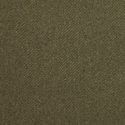 Turner Lentil Fabric by the Yard ,  , large