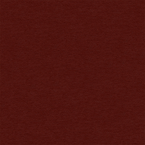 Jaxston Garnet Fabric by the Yard ,  , large