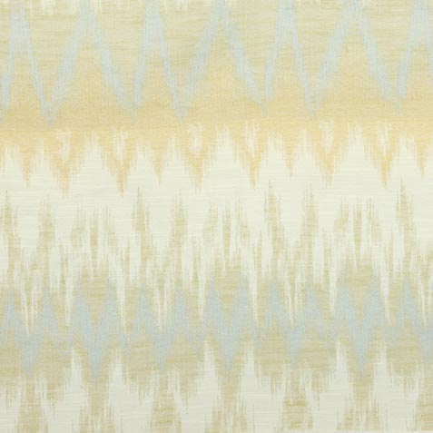 Incito Citron Fabric by the Yard ,  , large