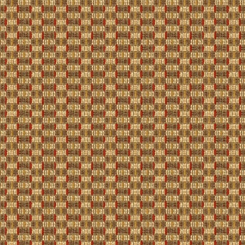 Tavani Terra Fabric by the Yard Product Thumbnail