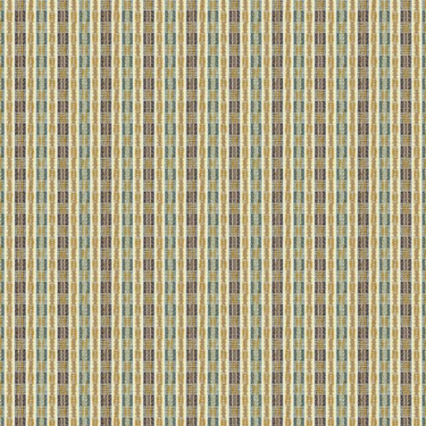 Haines Sky Fabric by the Yard ,  , large