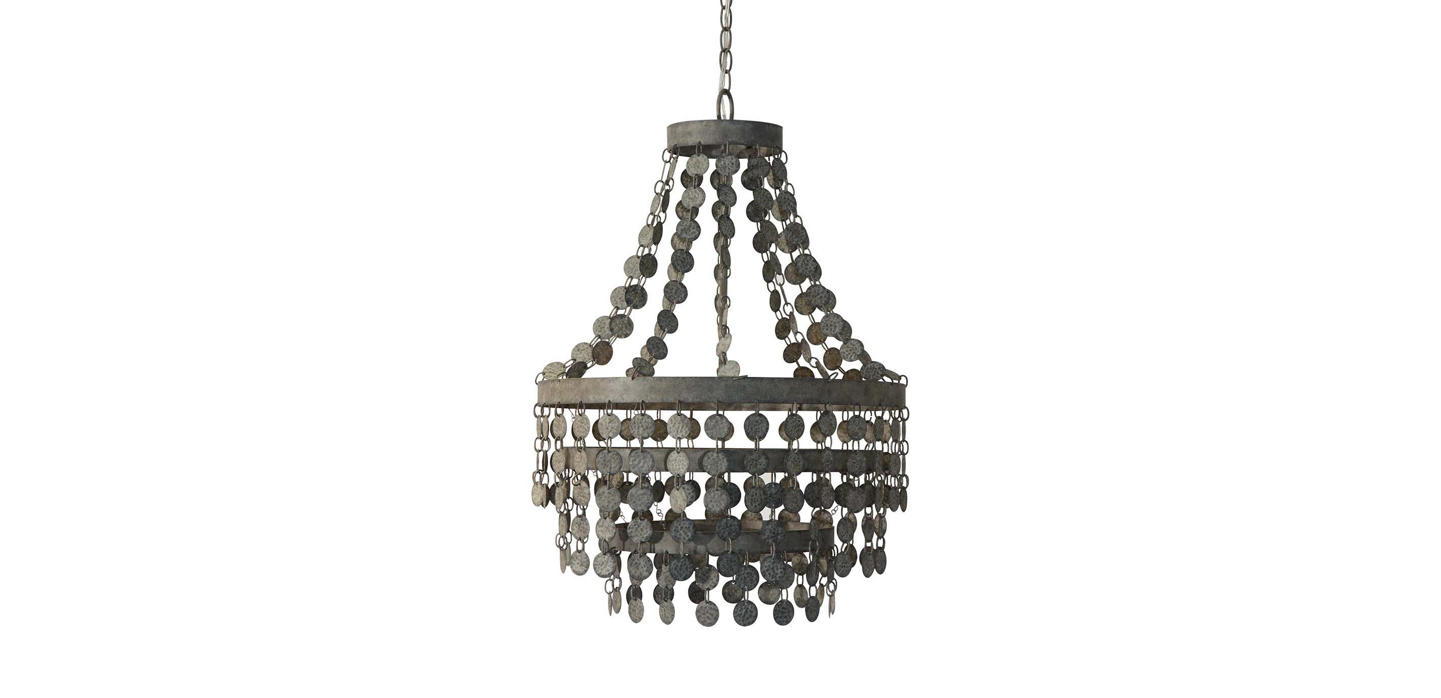Hudson chandelier chandeliers images hudson chandelier largegray arubaitofo Images