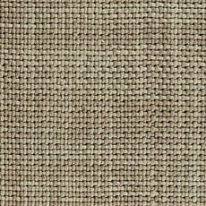 Taupe Nacella New Zealand Wool Rug