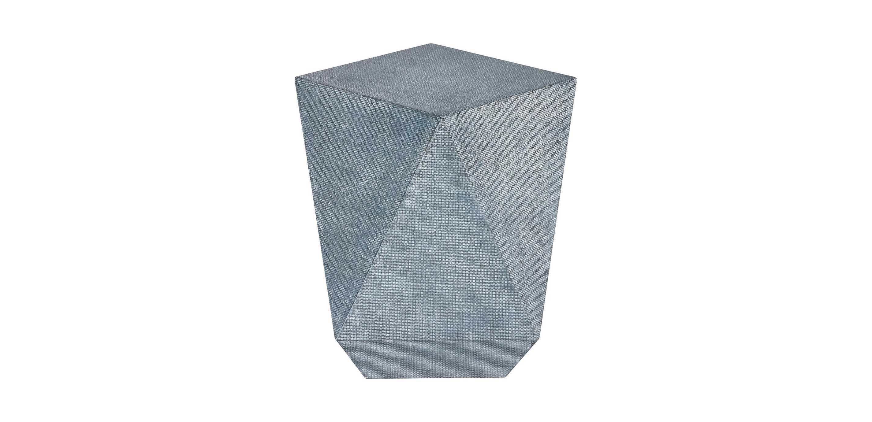 Brilliant Pamille Geometric Accent Table Side Table Ethan Allen Bralicious Painted Fabric Chair Ideas Braliciousco