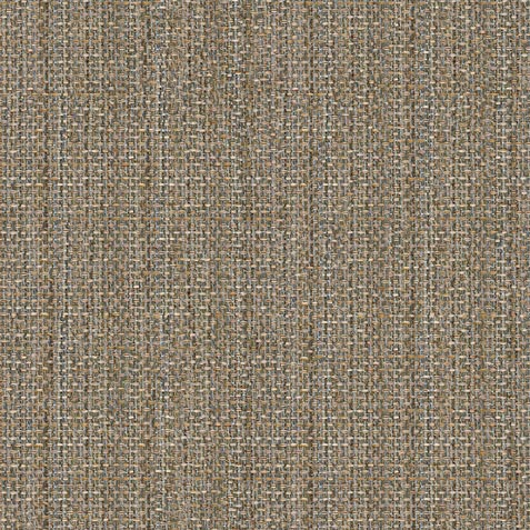 Martel Stone Fabric by the Yard Product Thumbnail