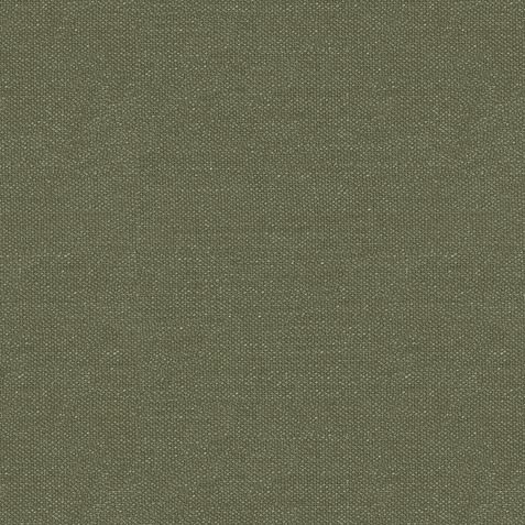 Portia Graphite Fabric by the Yard Product Thumbnail