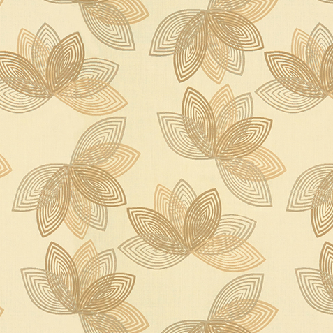 Marquise Cloud Fabric by the Yard ,  , large