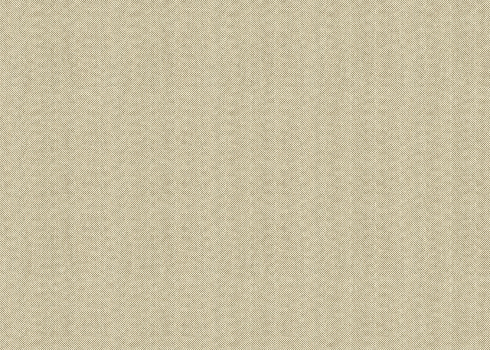 Boone Taupe Fabric Fabrics Ethan Allen
