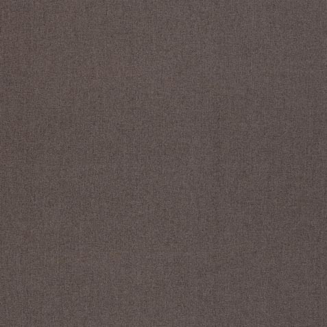 Cresswell Charcoal Fabric By the Yard ,  , large