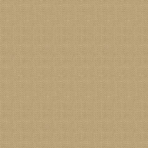 Jeremy Beige Fabric by the Yard ,  , large