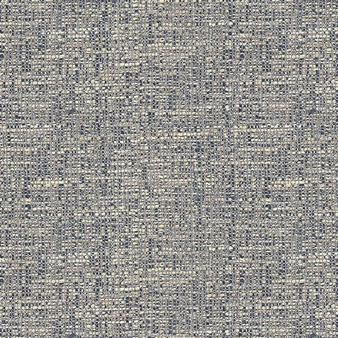 Briggs Slate Fabric by the Yard Product Thumbnail