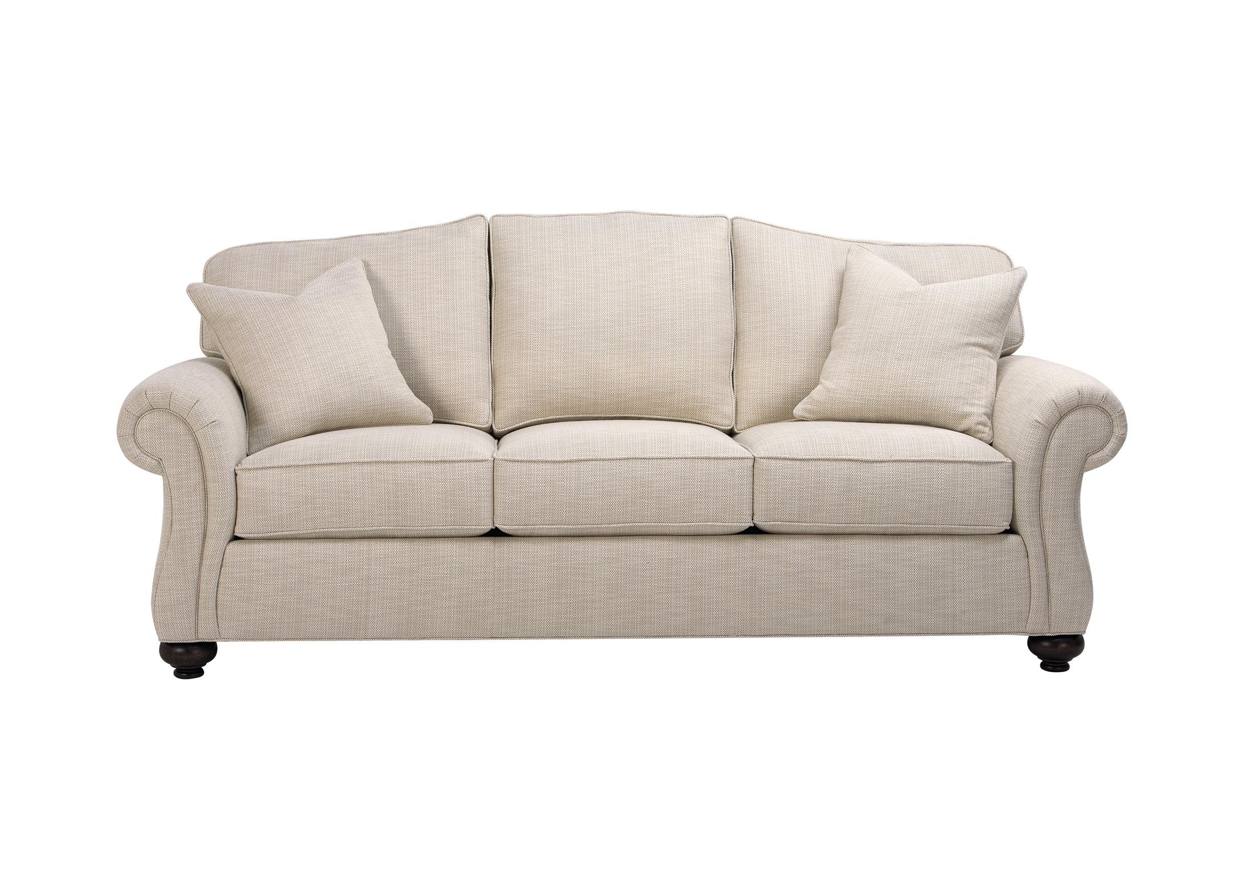 sofa measurements inch of velvet chesterfield deals full orange styles green size sleeper modular sofas loveseat large
