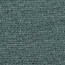 Trent Slate (H1584), high performance Trent Fabric