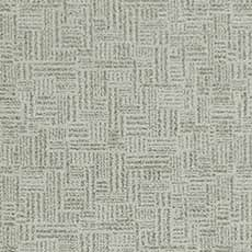 Love Noble Square Serged Rug