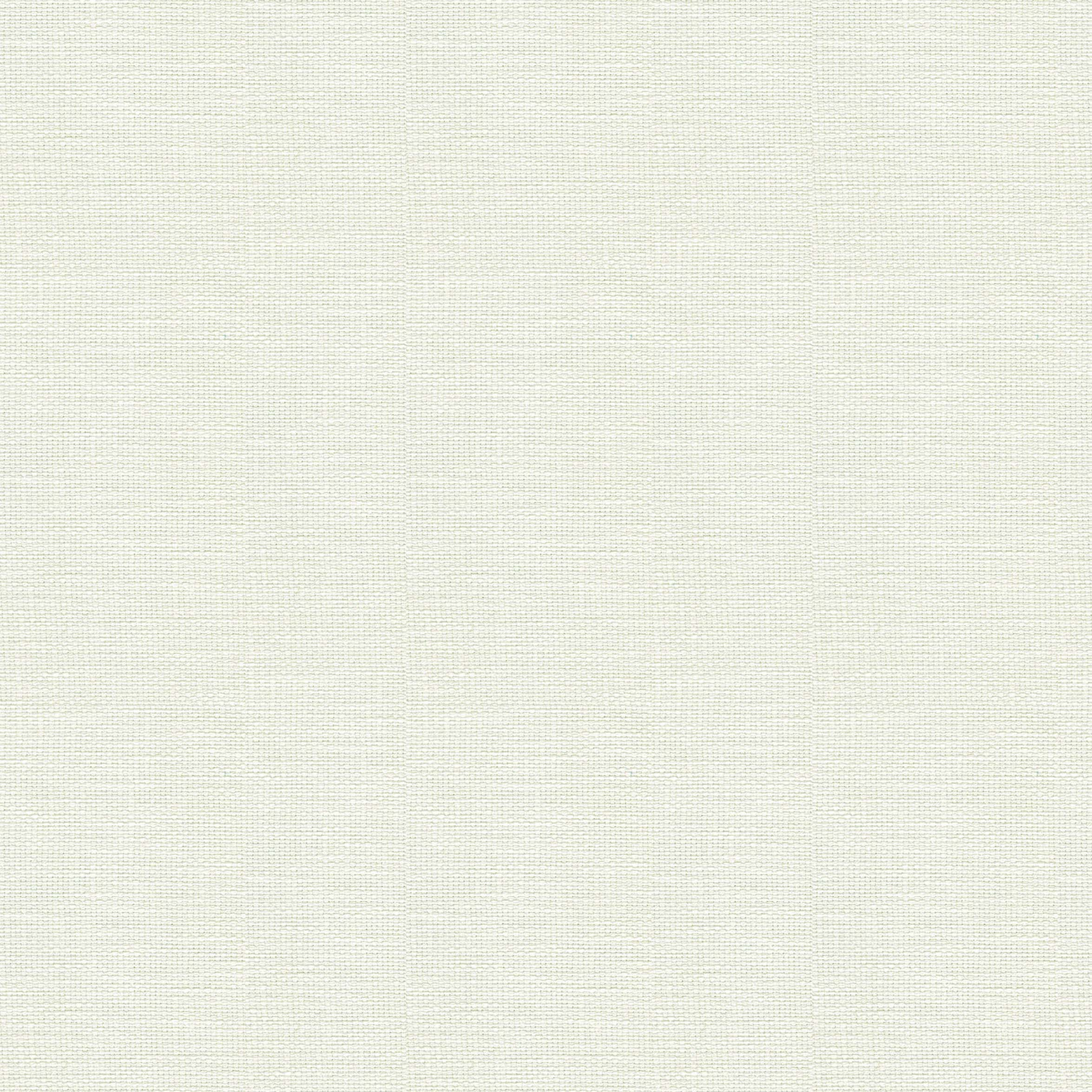 Raffia White Fabric by the Yard ,  , large