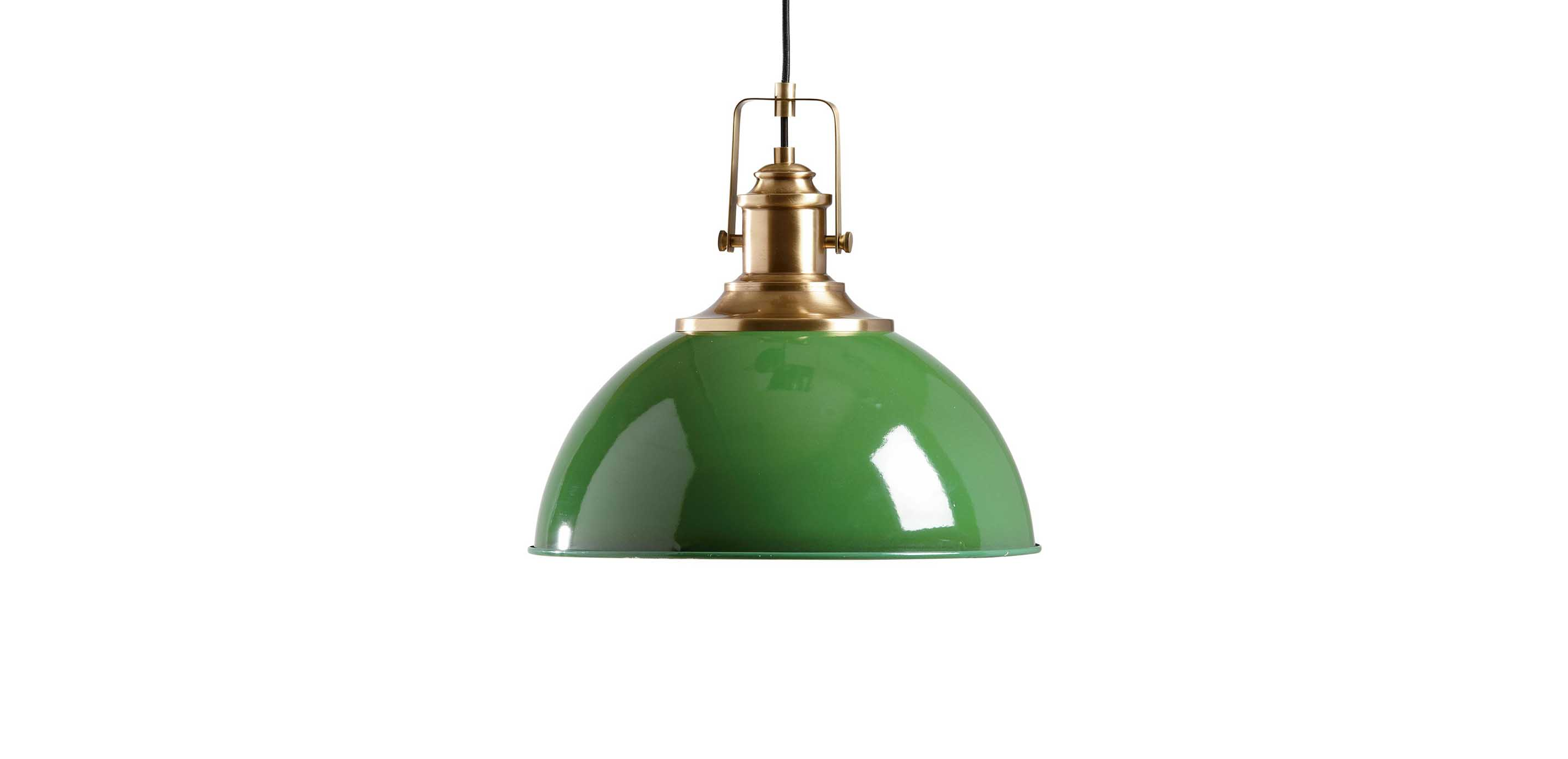 Shop pendants lighting collections ethan allen wyla hood pendant large aloadofball Choice Image