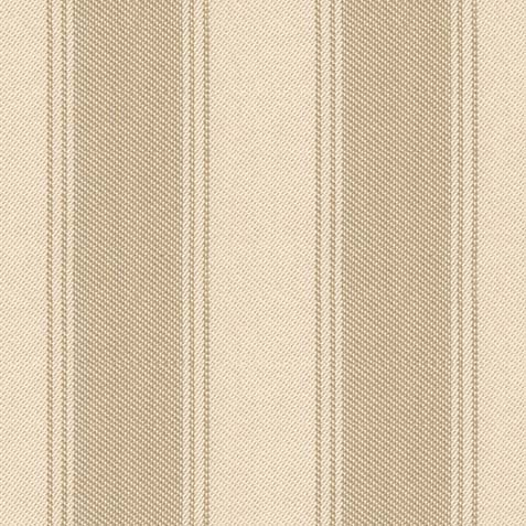 Garrison Oatmeal Swatch ,  , large