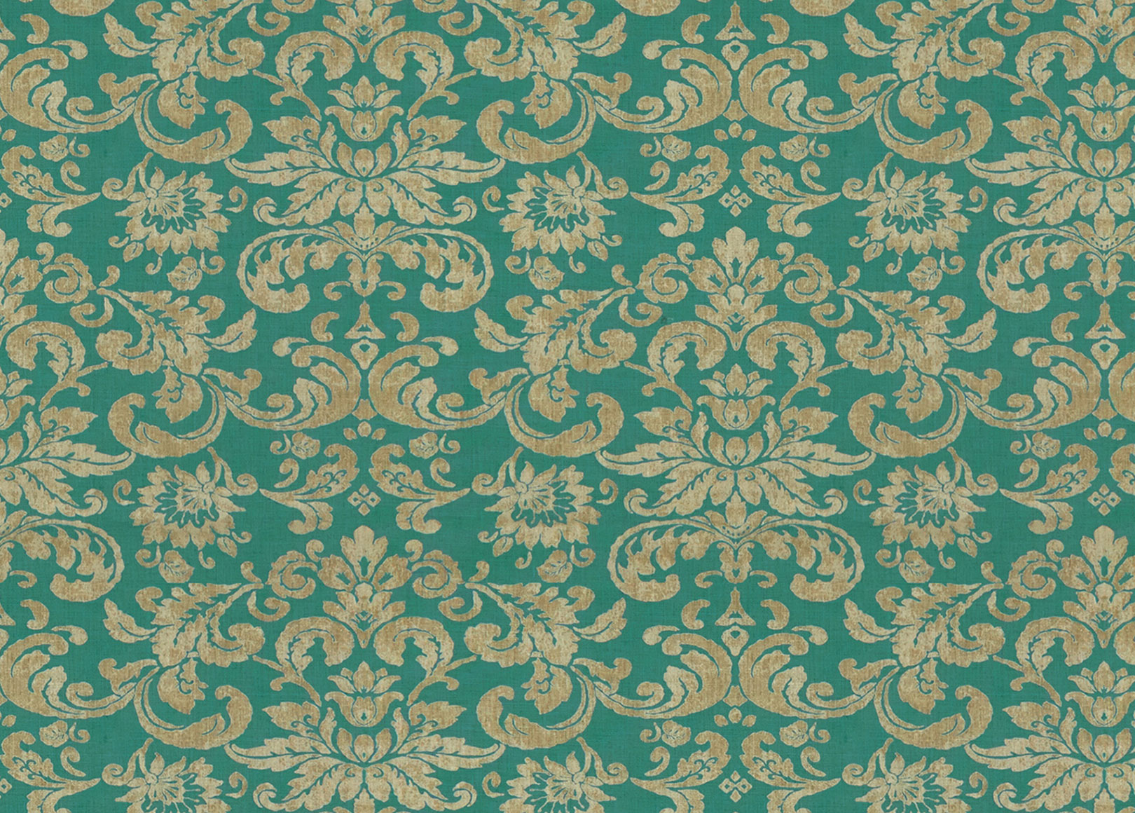 Kira turquoise fabric fabrics ethan allen for Fabric sites
