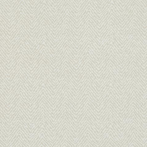 Brock Ivory Fabric by the Yard ,  , large