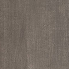 Shark Fin (367): Silver-gray stain with dark glaze, antiqued, medium sheen. Ginger Tall Chest