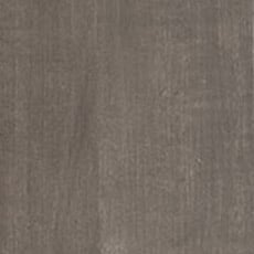 Shark Fin (367): Silver-gray stain with dark glaze, antiqued, medium sheen. Dorsey Side Chair