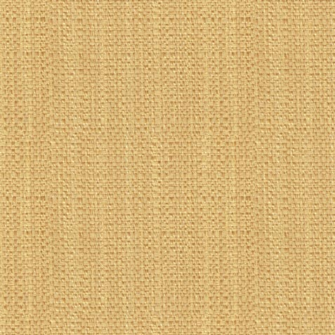 Tussah Raffia Fabric by the Yard ,  , large
