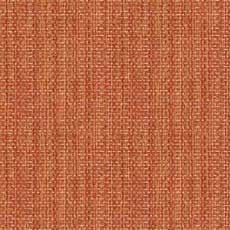 Martel Coral (14618),high performance plain Martel Grain Fabric By the Yard