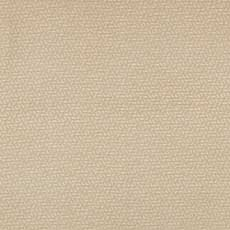 Bidford Ecru (65635), high performance plain Bidford Fabric