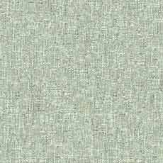 Chance Seaglass (F3821), distressed plain Chance Fabric
