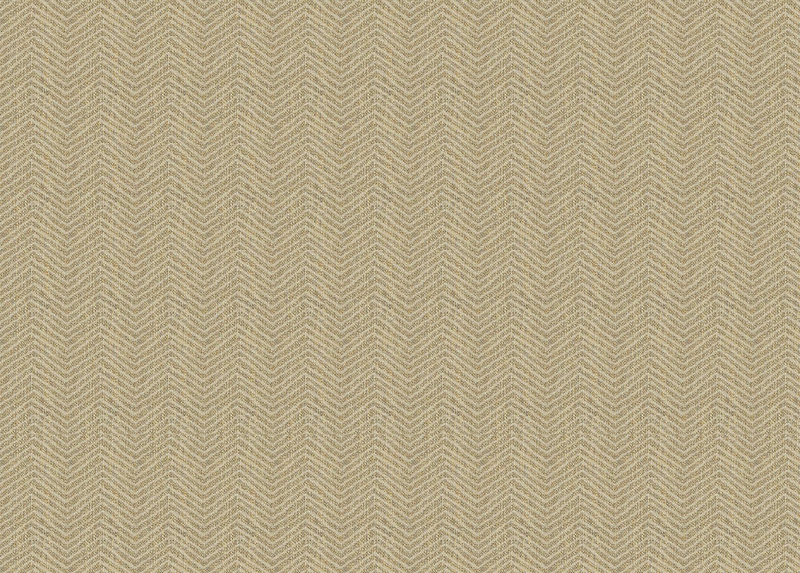 Nevis Wheat Fabric Fabrics Ethan Allen