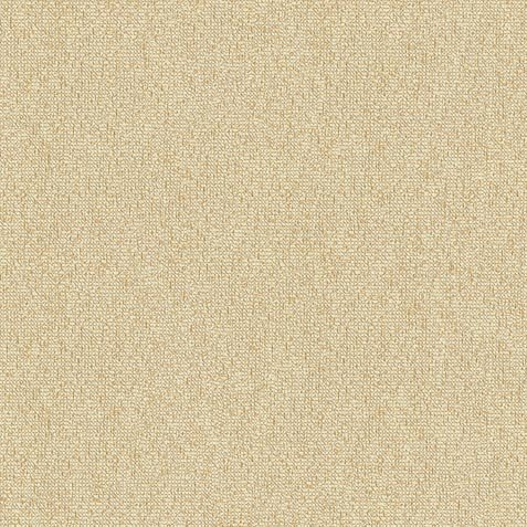 Walden Bisque Fabric by the Yard ,  , large