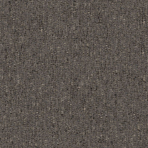 Leo Graphite Fabric by the Yard Product Thumbnail