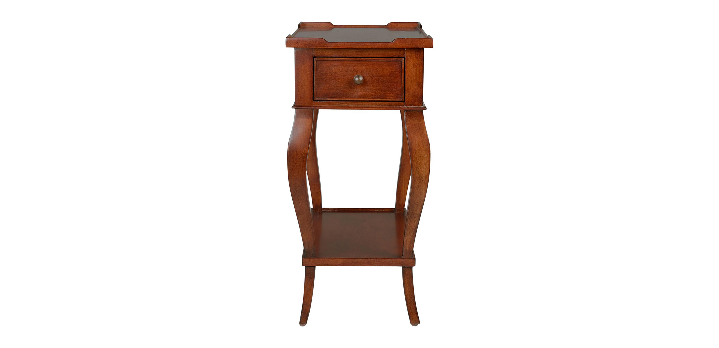 Images Marc Accent Table     large grayMarc Accent Table   Accent Tables. Ethan Allen Living Room Accent Chairs. Home Design Ideas