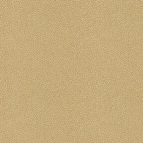 Doyle Bisque Fabric by the Yard Product Thumbnail