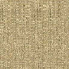 Gentry Seaglass (10821), high performance plain Gentry Fabric