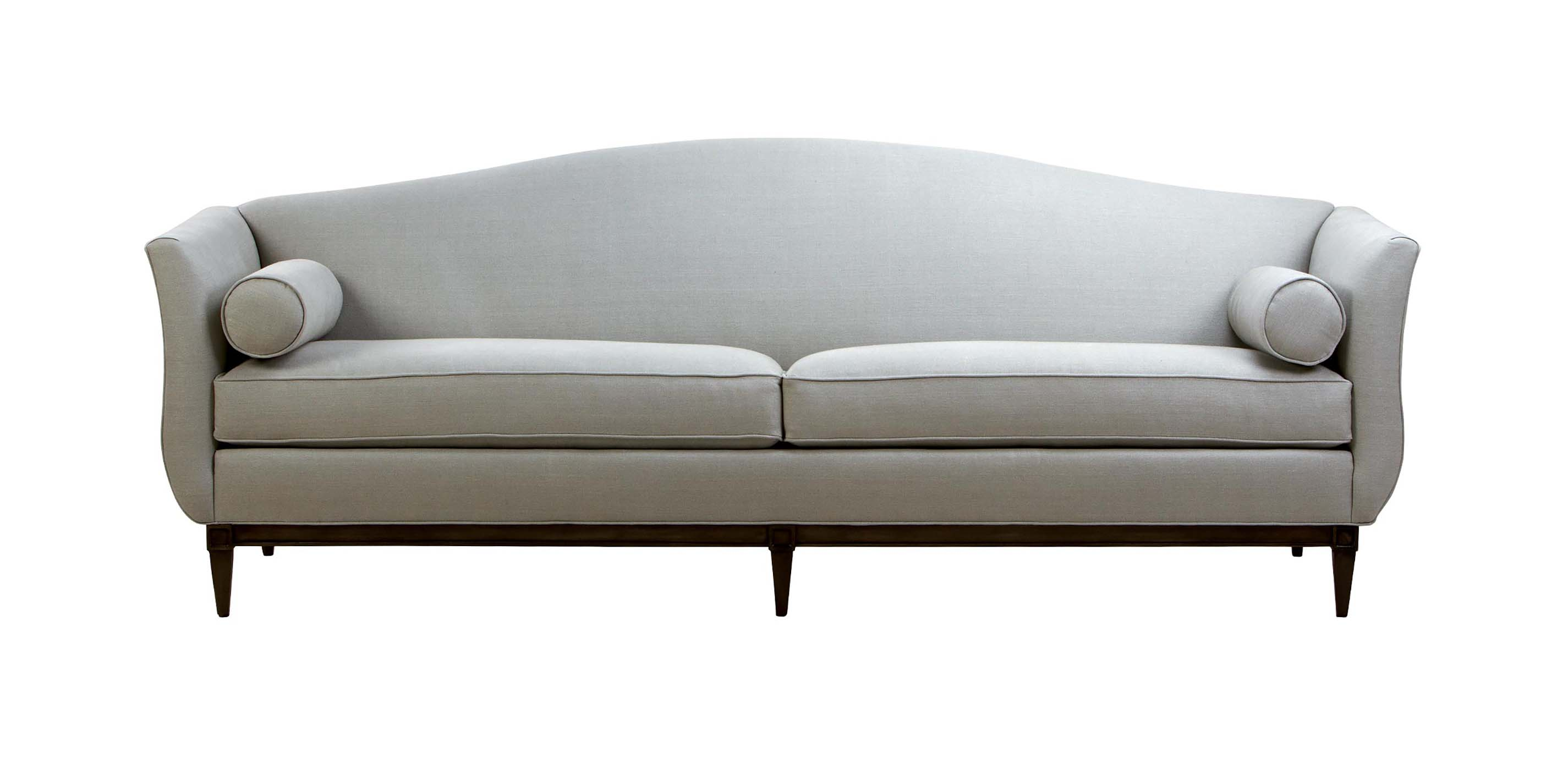 Audrey Sofa The Collection